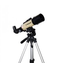 Телескоп Meade Adventure Scope 60 мм