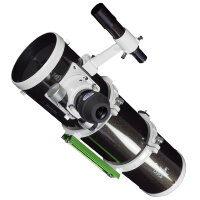 Труба оптическая Sky-Watcher BK P130DS OTAW Dual Speed Focuser