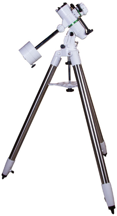 Монтировка Sky-Watcher EQ-AL55 с треногой NEQ5
